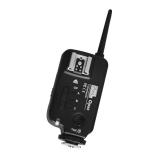 Pixel Opas - Transceiver pentru Canon