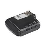 PocketWizard FlexTT5 - transceiver radio pentru Canon E-TTLII