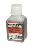 Revelator R09 ONE SHOT (formula AGFA Rodinal) /120ml