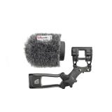 Rycote 5cm Softie Kit - standard