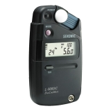 Sekonic DigiCineMate L-308DC - Exponometru Digital