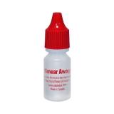 Visible Dust - solutie curatat senzorul Smear Away