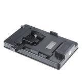 Wondlan Battery Plate - adaptor baterie Sony V-Lock